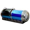 product-img01-3x-118x118-c