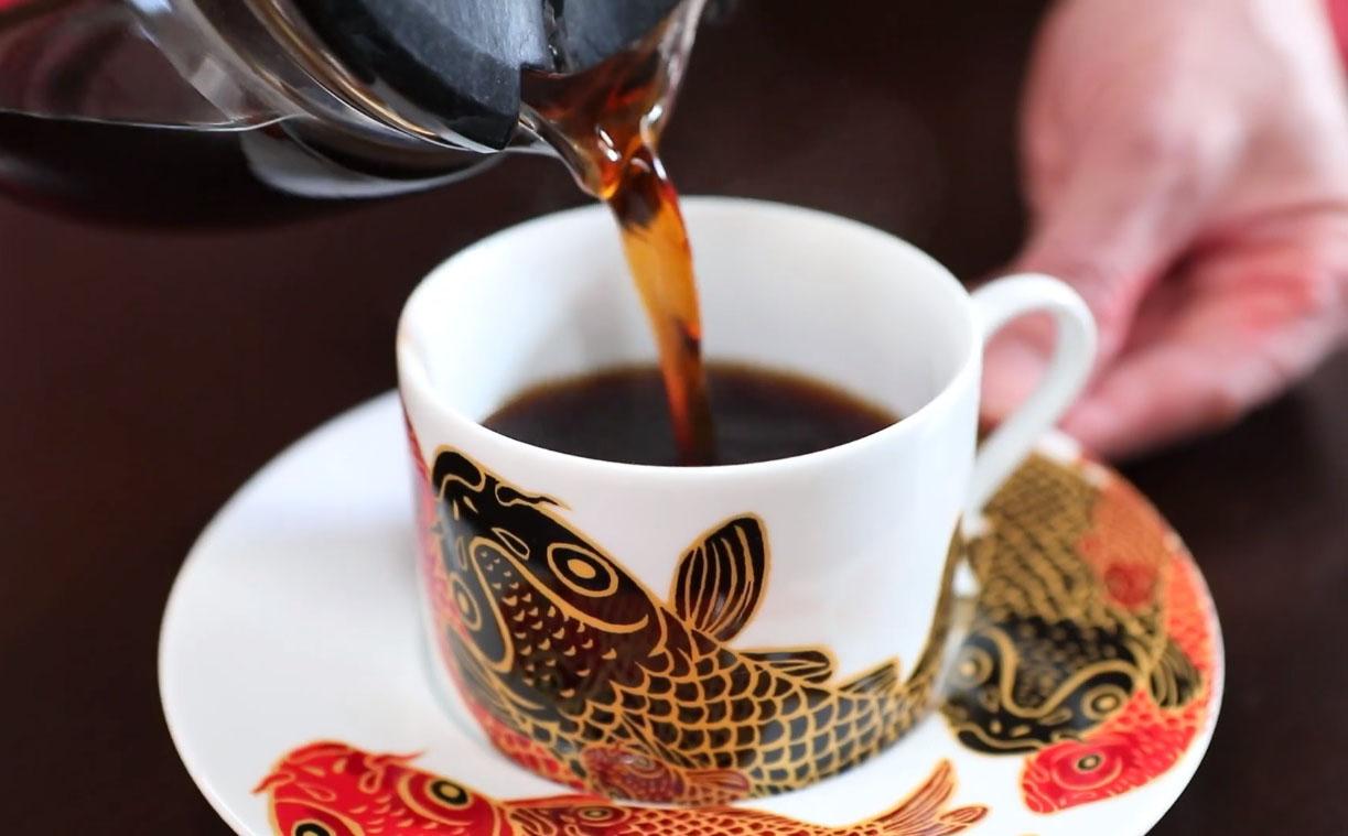 ocoffee-after-hot-water_hinodeyu